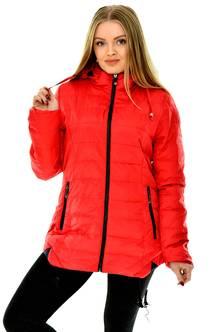 Куртка П4153