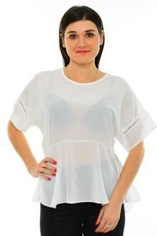 Блуза М7233