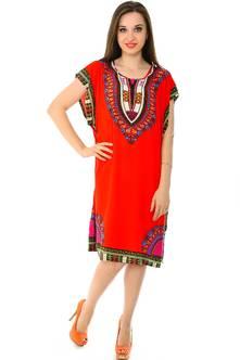 Платье Н7195