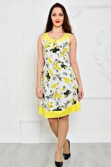 Платье П8835