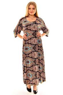 Платье Л7002