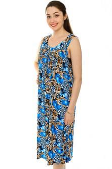 Платье Н5279
