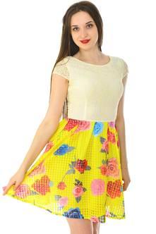 Платье Н6646