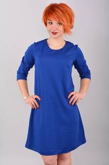 Платье Б9457