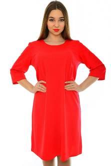 Платье Н1976