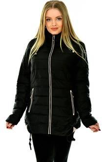 Куртка П4154