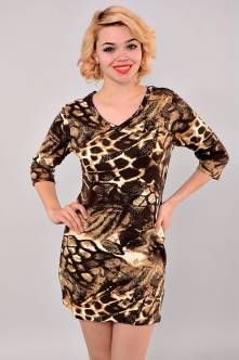 Платье Г9036