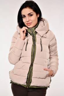 Куртка Е2246