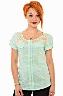Блуза К6742