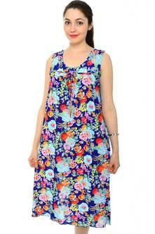 Платье Н5280