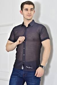Рубашка Т5587