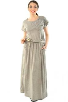 Платье Н5512
