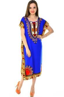 Платье Н7197