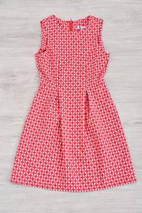 Платье Ф0167