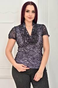 Блуза летняя Ц9826