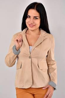 Пиджак Д1043