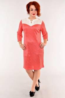Платье Е7932