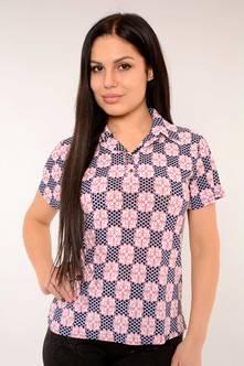 Блуза И4506