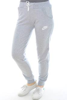 Спортивные брюки Н2604