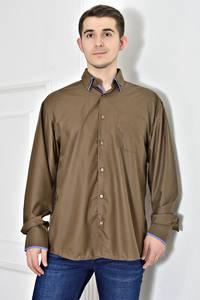 Рубашка Т5588