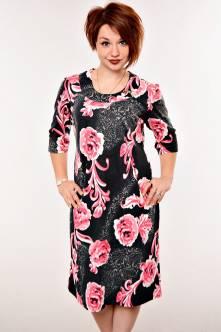 Платье Е0118