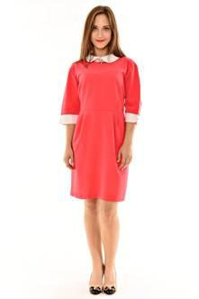 Платье Л4163