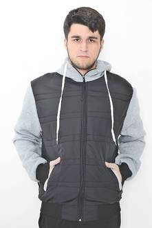 Куртка М2106