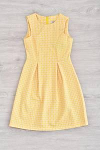 Платье Ф0168