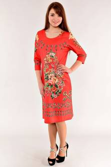 Платье И2258