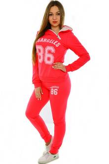 Спортивный костюм Н3367