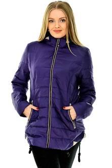 Куртка П4156