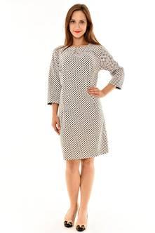 Платье Л4164