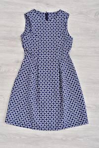 Платье Ф0170