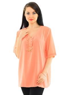 Блуза М3602