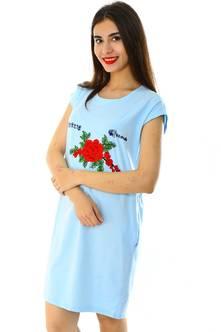 Платье Н6974