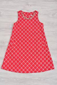 Платье Ф0171