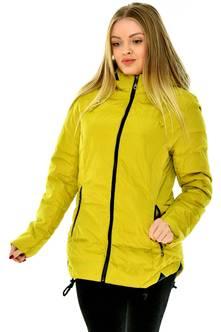Куртка П4157
