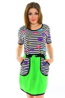Платье М9002