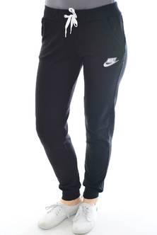 Спортивные брюки Н2605