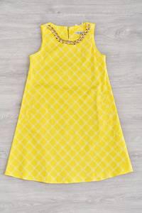 Платье Ф0172