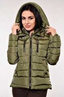 Куртка Е2248