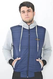 Куртка М2108