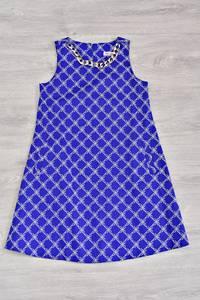 Платье Ф0173