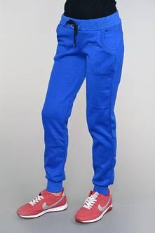 Спортивные брюки  А1812