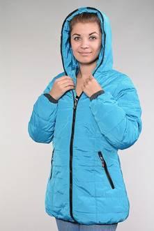 Куртка А4694