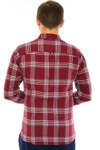 Рубашка Н0956