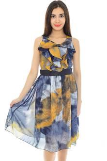 Платье Н2320
