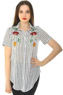 Рубашка Н6651
