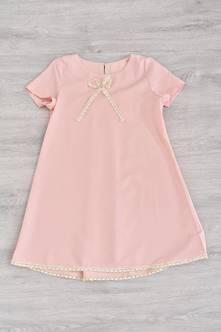 Платье Ф0174