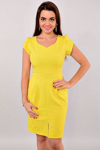 Платье Г6533
